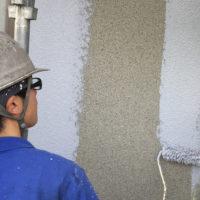 |奈良での外壁塗装は豊澤建装へ