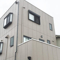 奈良市 M様邸