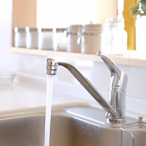 水まわりの修理、電球の交換、建具の調整などお家に関する事なら些細なお困りごとでも構いません。