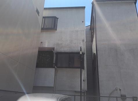 大阪市 F様邸